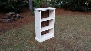 coastal oak designs storage options for your coastal cottage