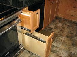 Kitchen Cabinet Inserts Storage Kitchen Cabinet Inserts Storage Stage Fum Kitchen Cupboard Shelf