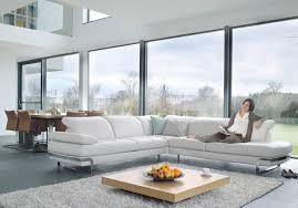 salon fauteuil canape meubles etienne mougin