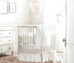 round baby crib  cheap round baby crib bedding stolen baby with  with download from tescdivestorg