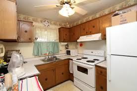 Crestwood Kitchen Cabinets 45 Crestwood Parkway B Whiting Nj 08759 Mls 21730379