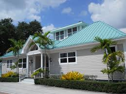 Florida Cracker Houses 100 Florida Cracker Architecture Mhk Architecture And