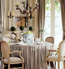 fabrics and home interiors town country fabrics decoratorsbest
