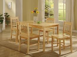 kmart dining room sets splendidng table set for and chair walmart kmart room chairs