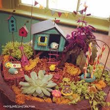 fairy garden display ideas creative gift ideas u0026 news at