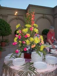 banquet table decorations photos banquet table decorations over 3000 photos of flowers receptions