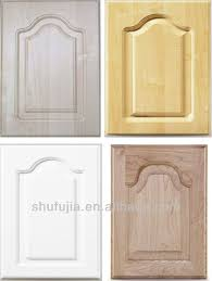 white gloss kitchen cabinet doors magnificent white kitchen cabinet doors with high gloss regarding