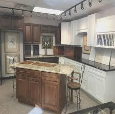 kitchen premium kitchen cabinets home decor color trends classy kitchen premium kitchen cabinets home decor color trends classy simple with home interior ideas premium
