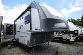 Open Range 5th Wheel Floor Plans Concord Rv Dealer North Carolina Open Range Highland Ridge Rv
