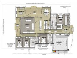 small energy efficient house plans small energy efficient house plans modern house plan