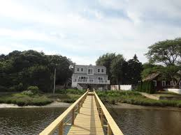 cape cod summer rental archives waterfront rentals cape