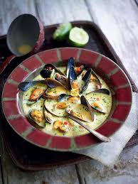 light and tasty magazine subscription 24 best mussel recipes images on pinterest mussel recipes