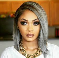 new spring hair cuts for african american women 362 best i love hair images on pinterest black hairstyles