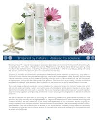 O Skin Care Products Skin Care
