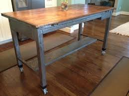 primitive kitchen islands 105 best kitchen islands images on kitchen islands