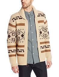 pendleton sweaters pendleton s westerley zip sweater at amazon s