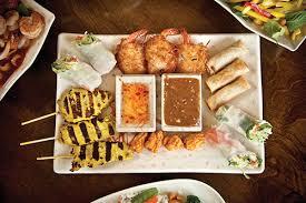Hibachi Grill Supreme Buffet Orange Ct by Hibachi Grill U0026 Supreme Buffet In Streamwood Il Coupons To