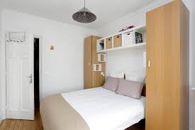 chambre d hote 66 chambre d hotes 66 100 images chambres d hôtes gîte l