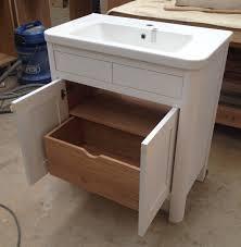 Bathroom Furniture Units Bathroom Vanity Units