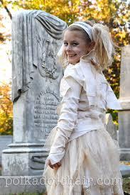 25 halloween costumes 25 creative diy costumes for girls