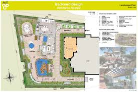 Willowbrook Mall Map Backyard Planner U2013 Atwb