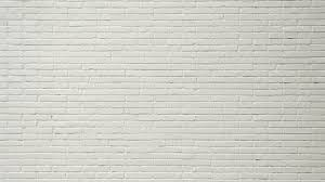 White Wall by White Wallpaper Hd Android Apps On Google Play
