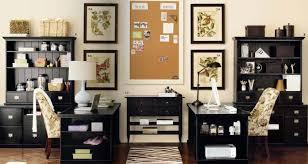 home office setups furniture sensational idea home office setup ideas innovative