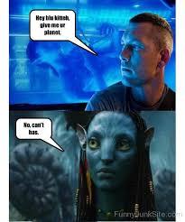 Avatar Memes - funny avatar pictures funny avatar meme
