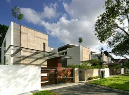 home design modern tropical beautiful modern tropical home design pictures decoration homes