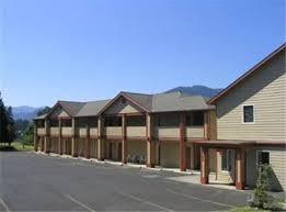 Comfort Inn Hood River Oregon Sunset Motel Hood River Hood River Or United States Overview