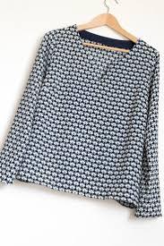 patron veste kimono 703 best patrons de couture images on pinterest sewing patterns