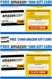 amazon black friday free gift card black friday amazon gift cards free free trainer 5 0 tb white