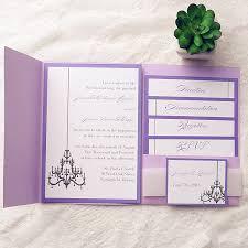 Wedding Invitations Brisbane Modern Wedding Invitations Chennai Tags Modern Wedding
