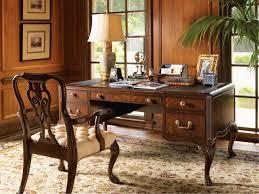 Office Decor by Vintage Office Decor Rustic Office Decor Jerseysl
