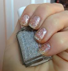 essie nail polish review swatches u0026 a giveaway jolie pagaille