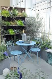 northwest home and garden show home design