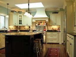 kitchen island track lighting kitchen 83 likable track lighting above kitchen island for light