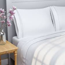 egyptian cotton sheets review futral 1000 thread count 100 egyptian quality cotton sheet set