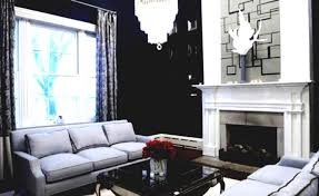 curious value city living room sectionals tags romantic design