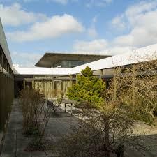 rødovre library by arne jacobsen u2014 danish design review