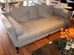 deep seated sofa epic deep seated sofas 41 in sofa design ideas with deep seated sofas