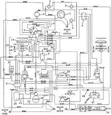 diagrams 690710 rtv 900 wiring diagram for u2013 kubota wiring