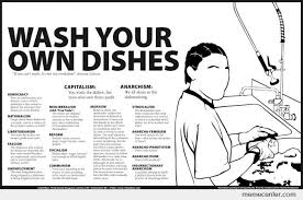 Washing The Dishes Meme - wash your own dishes by ben meme center