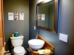 Painting A Small Bathroom Ideas Terrific Small Bathroom Paint Comfortable Small Bathroom Paint