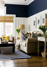 Yellow Living Room Ideas by Living Room Ideas Mix Blue And Yellow U2013 Living Room Ideas