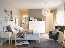 Ikea Bedroom Design Décor Ideas For Bedrooms My Decorative
