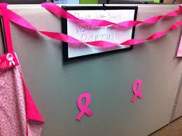 31 days of breast cancer awareness sundanceblog sundance