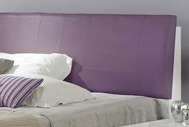 chambre violet blanc chambre blanc et violet avec chambre violet blanc couleur de