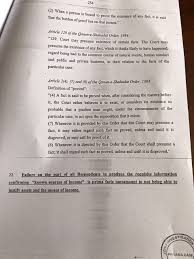 panama leaks case the most important judicial trial in pakistan u0027s