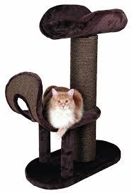 Cat Scratch Lounge 68 Best Cat Scratching Posts Images On Pinterest Cat Scratching